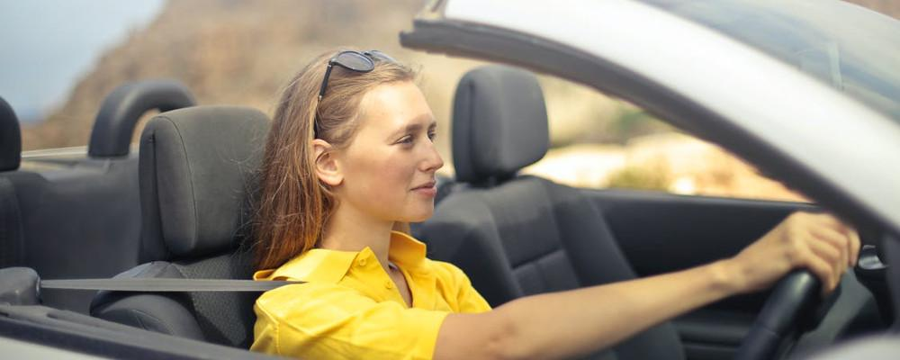 Cheapest Cars To Insure For Teenagers