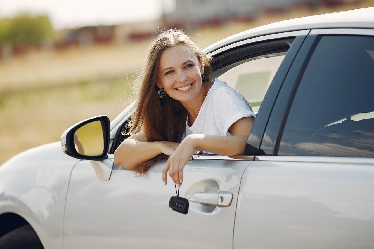 car insurance cost for teenage and young drivers